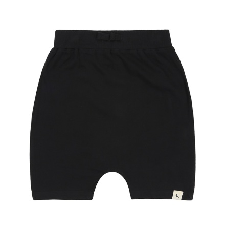 Turtledove London Shorts - Svarta